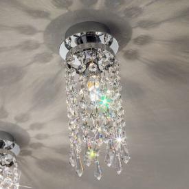 Kolarz Charleston ceiling light