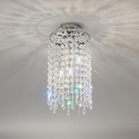 Kolarz Charleston ceiling light