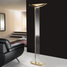 Kolarz Delphi LED floor lamp