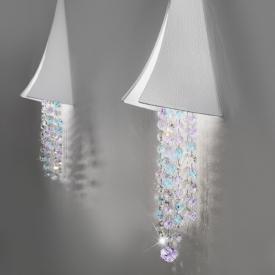 Kolarz Fonte Di Luce LED wall light