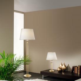 Kolarz Imperial floor lamp