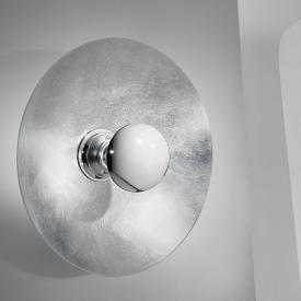 Kolarz Luna wall light Ø 62 cm