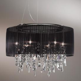 Kolarz Paralume pendant light, round