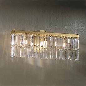 Kolarz Prisma wall light