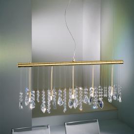 Kolarz Stretta pendant light