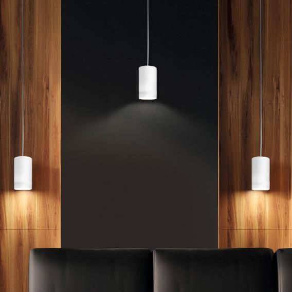 austrolux by KOLARZ Tube pendant light