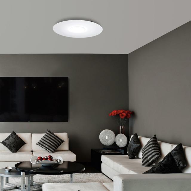 austrolux by KOLARZ Circle ceiling light, 1 head