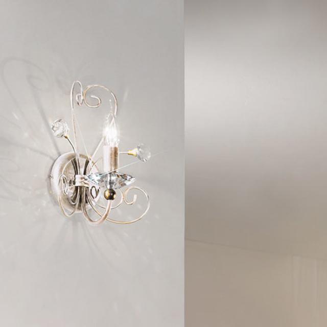 austrolux by KOLARZ Rossana wall light