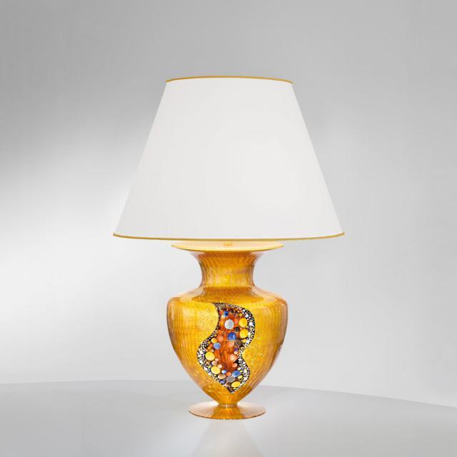 KOLARZ Anfora table lamp