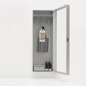 Kristalia Coat Box Wardrobe