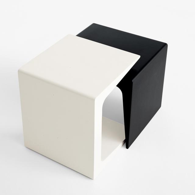 Kristalia CU side table