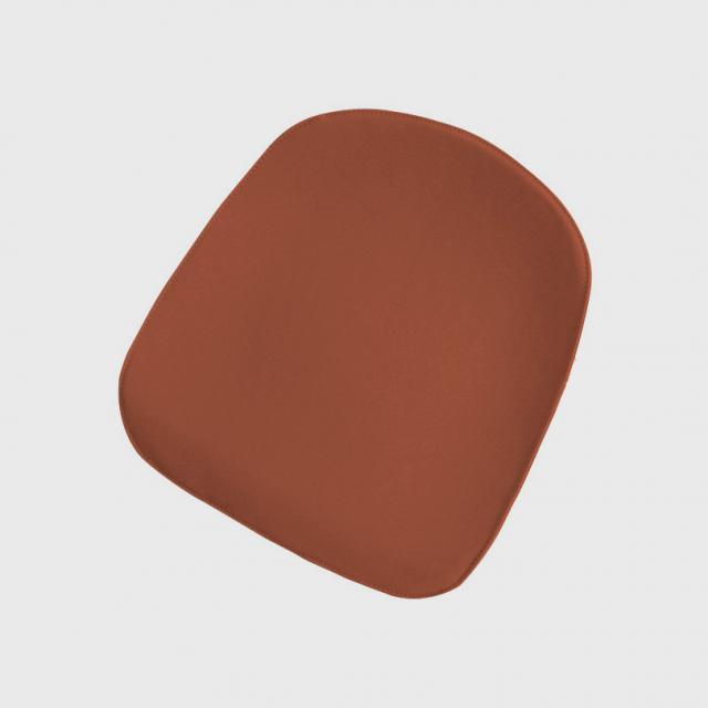 Kristalia Elephant seat cushion