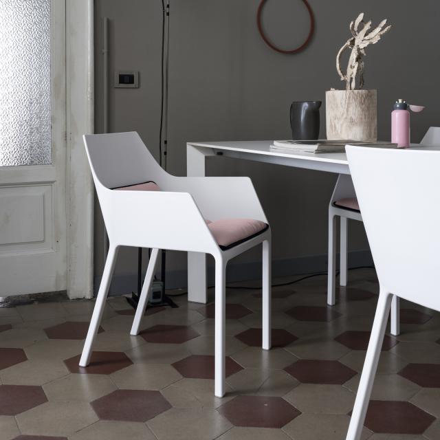 Kristalia Mem chair