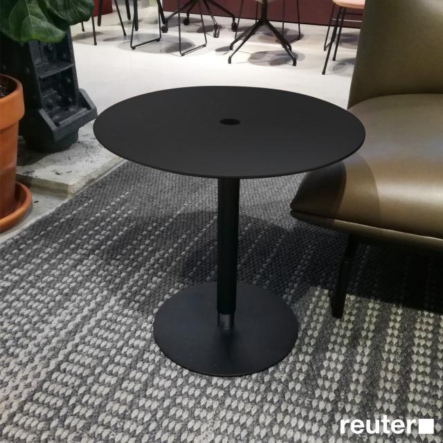 Kristalia PTB side table