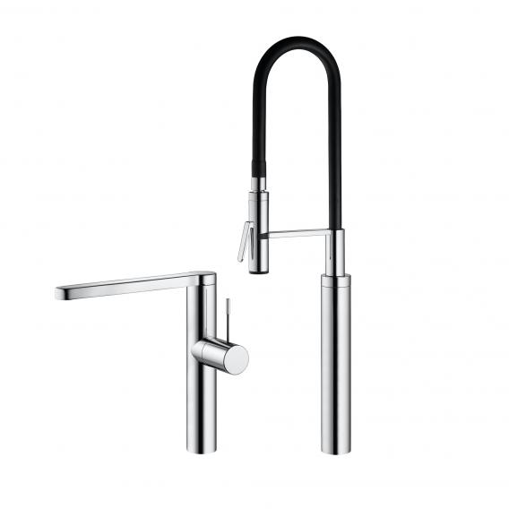 KWC Ono two-hole single lever mixer