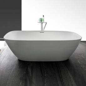Laufen INO freestanding bath