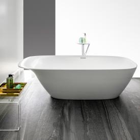 Laufen INO freestanding oval bath