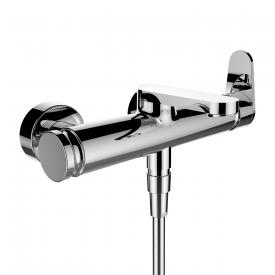 Laufen The New Classic exposed, single lever bath mixer