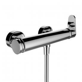 Laufen The New Classic exposed, single lever shower mixer