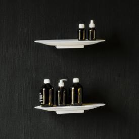 Laufen The New Classic shelf white