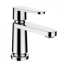 Laufen The New Classic single lever basin fitting without pop-up waste set