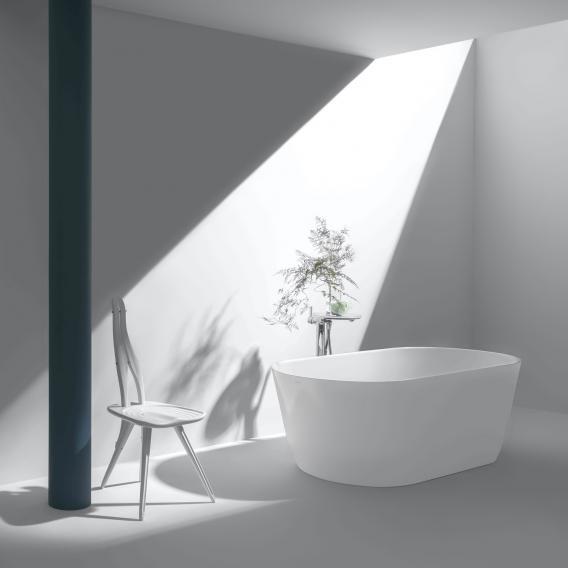 Laufen Pro freestanding bath