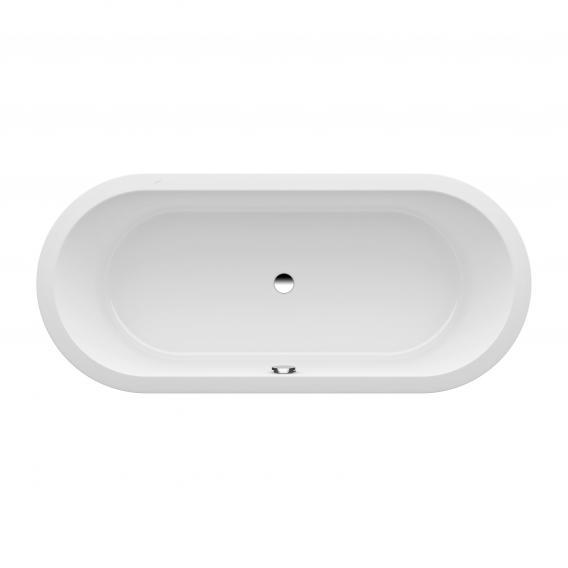Laufen Pro oval bath