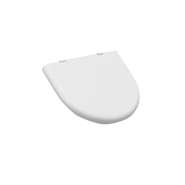 LAUFEN casa urinal lid white