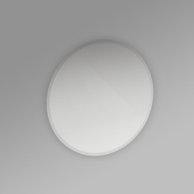 LAUFEN frame 25 mirror without lighting