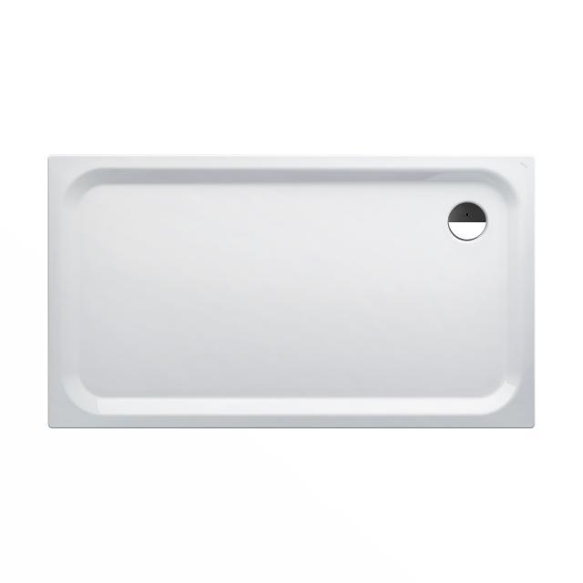 LAUFEN Platina shower tray