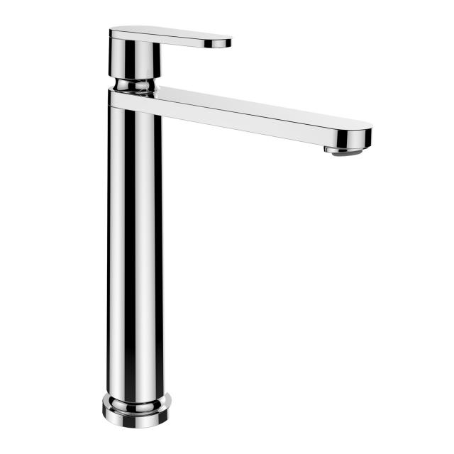 LAUFEN The New Classic single lever basin fitting