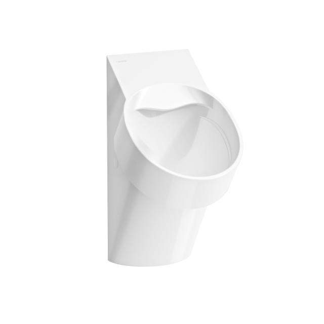 LAUFEN VAL urinal, rear supply white
