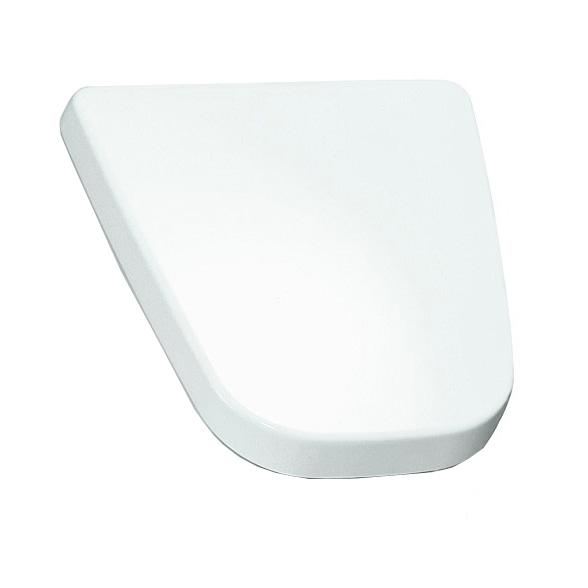LAUFEN vila urinal lid white