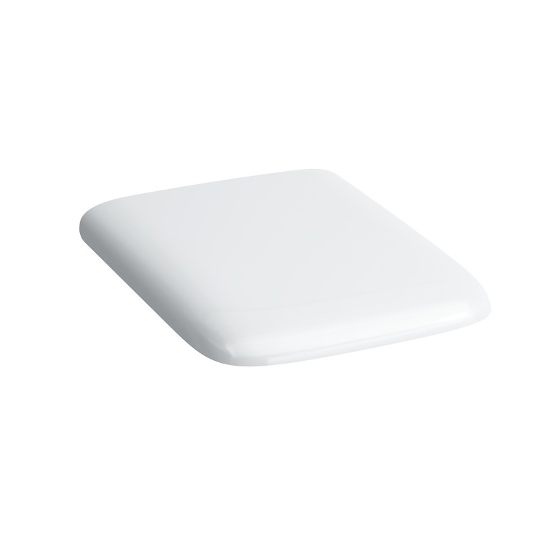 Astonishing Laufen Palace Toilet Seat With Lid With Soft Close Uwap Interior Chair Design Uwaporg