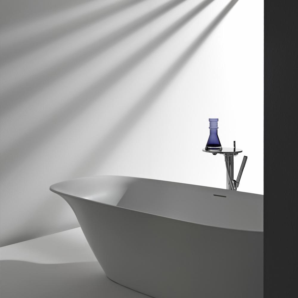 Universal-Ablauffilter f/ür Waschbecken Waschbeckenst/öpsel Abflussstopfen Waschbecken Bounce Drainer Filter Anti-Clogging Waschbecken Abtropffl/äche K/üche Universal St/öpsel Waschbecken 35mm