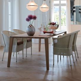 Lambert ARACOL table