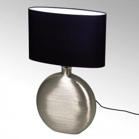 Lambert BOTERO table lamp