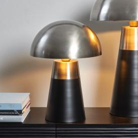 Lambert BROOKLYN table lamp