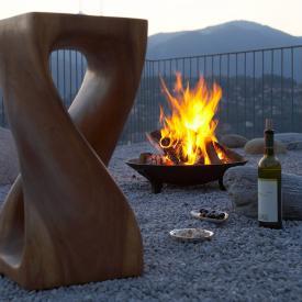 Lambert CANGO 2-leg stool