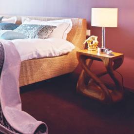 Lambert CANGO 4-leg stool