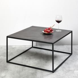 Lambert DADO coffee table