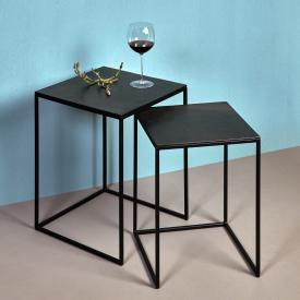 Lambert DADO side table set