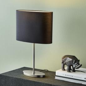 Lambert DENVER table lamp
