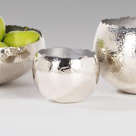 Lambert DINO bowl