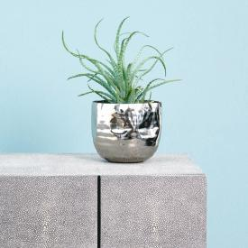 Lambert LAOS vessel/planter