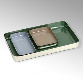 Lambert MALMÖ set of 3 trays