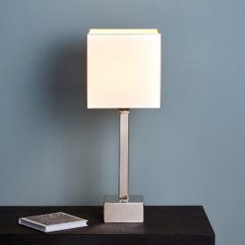 Lambert MANHATTAN table lamp