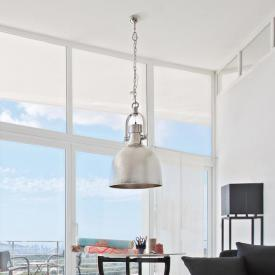 Lambert MARINA pendant light