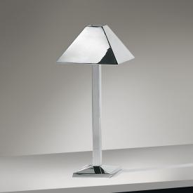 Lambert PALLADIO table lamp with dimmer