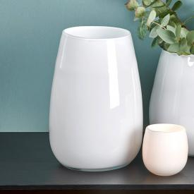 Lambert PISANO vase large